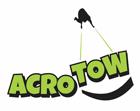 Acrotow Logo