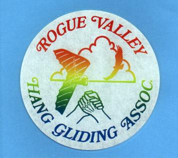 The original RVHGA logo.