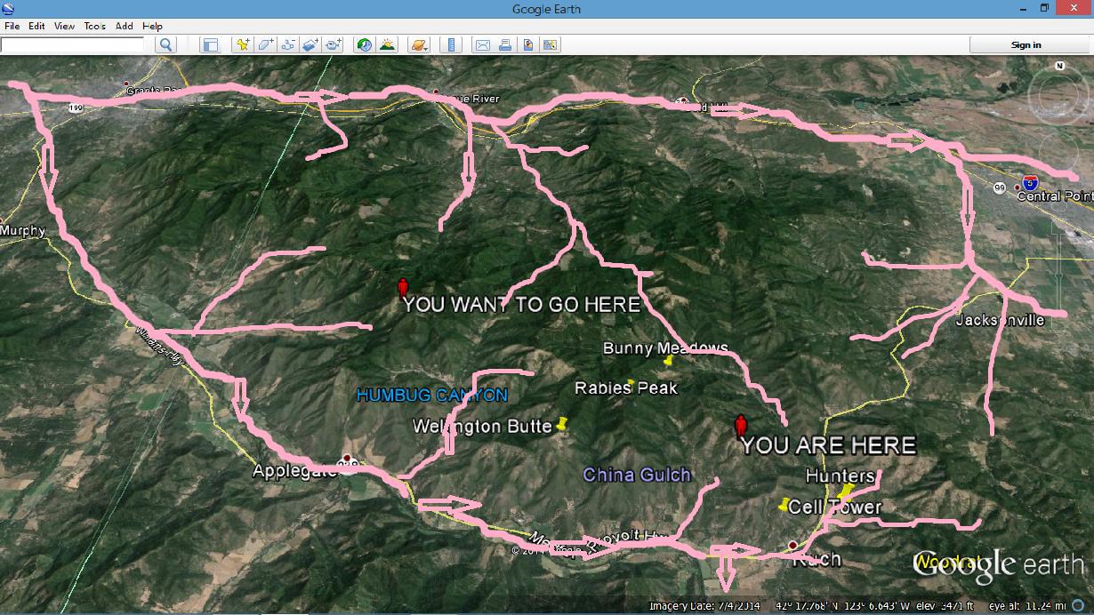 Region_map_Main_wind_flow